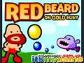 Hra Red Beard. Zahrajte si on-line